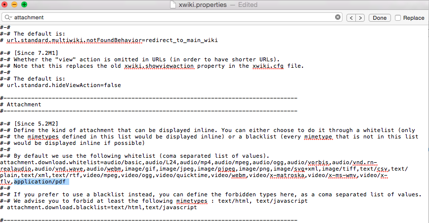XWikiProperties.png