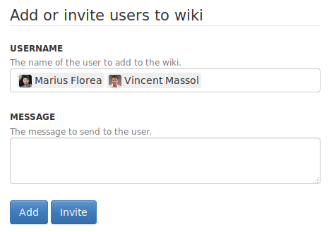 userPicker-wikiUsers.png