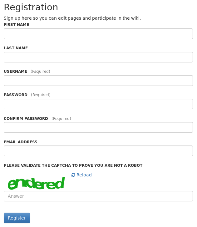 registration-captcha-jcaptcha.png
