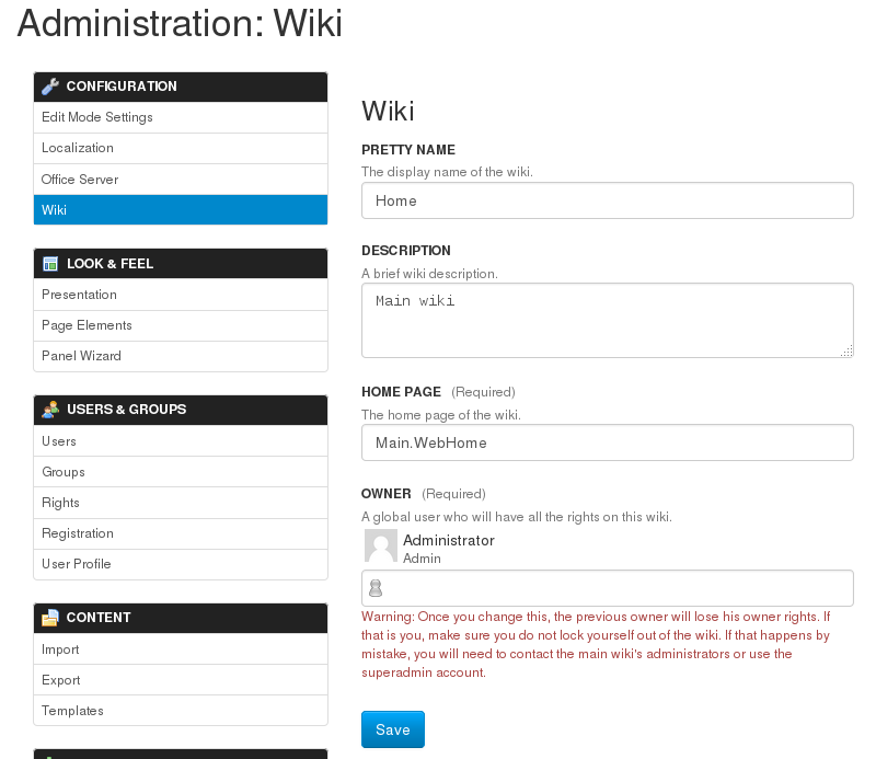 wikiDescriptorEditingAdministration-cropped.png