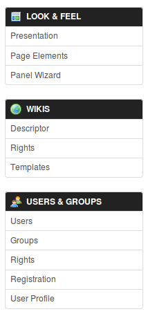 AdminWikis.png