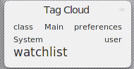 tagcloudpanel.png