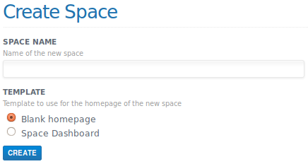 CreateSpace.png