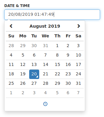 dateTimePicker.png