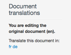 DocumentTranslations.PNG