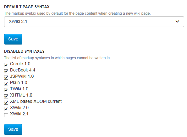 http://platform.xwiki.org/xwiki/bin/download/Features/PageEditing/Syntax2.png