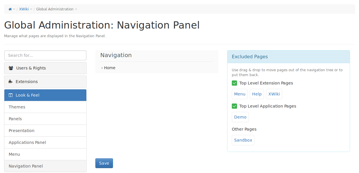 navPanelConfig-excludeTopLevelAppPages.png
