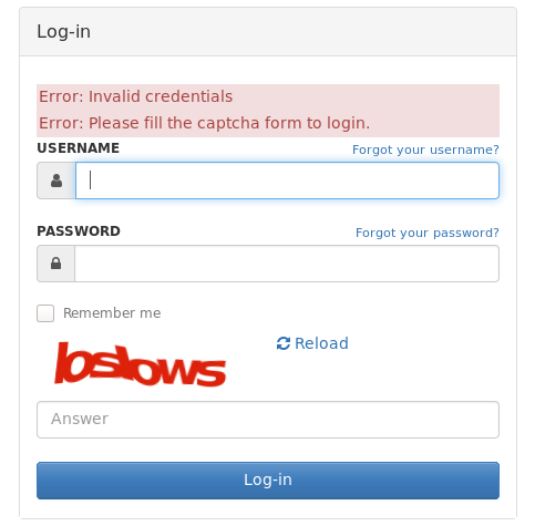 authentication-captcha.png