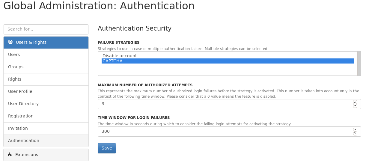 authentication-security-administration.png