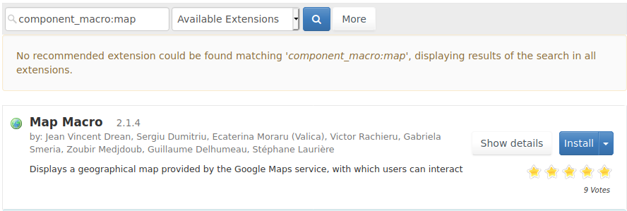 mapmacrosearch.png