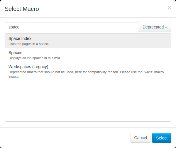 macroSelector-deprecated.png